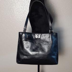 HOBO the Original Shoulder Bag